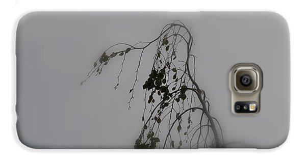 Innner  Mist Galaxy S6 Case