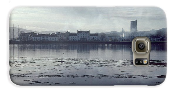 Inveraray Galaxy S6 Case