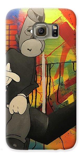 Jaybo  Galaxy S6 Case