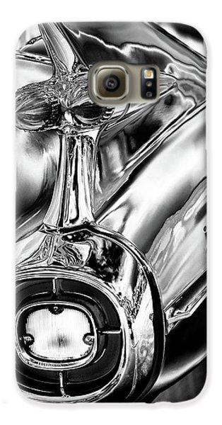 Liquid Eldorado Galaxy S6 Case