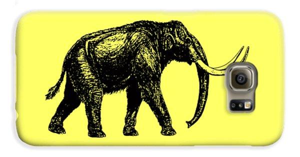 Mammoth Tee Galaxy S6 Case