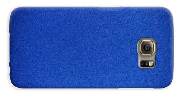 Minimal L.a. Galaxy S6 Case