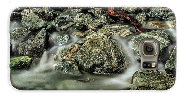 Misty Creek Galaxy S6 Case