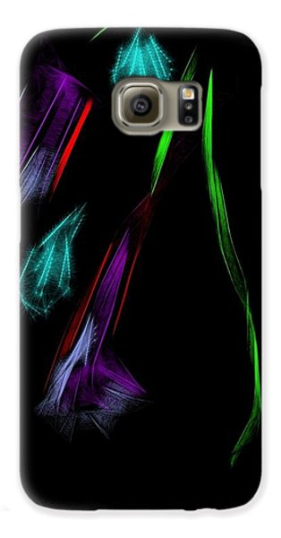 Morning Dew Galaxy S6 Case