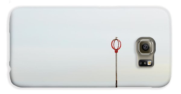 Portobello Galaxy S6 Case by Grant Glendinning