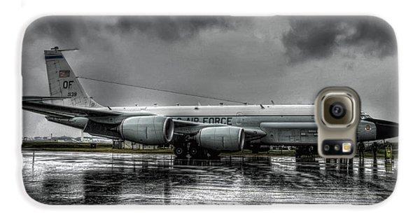 Rc-135vw Galaxy S6 Case