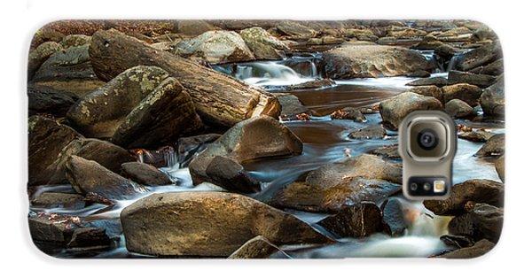 Rock Creek Galaxy S6 Case