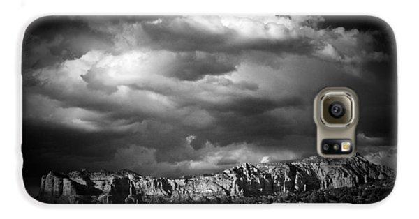 Sedona Storm Galaxy S6 Case