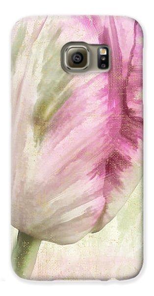 Shy II Galaxy S6 Case