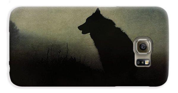 Solitude Galaxy S6 Case