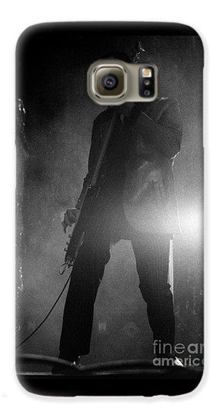 Stp-2000-robert-0915 Galaxy S6 Case