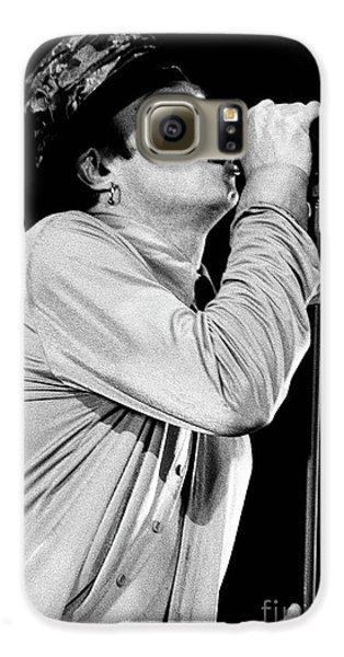 Stp-2000-scott-0929 Galaxy S6 Case by Timothy Bischoff