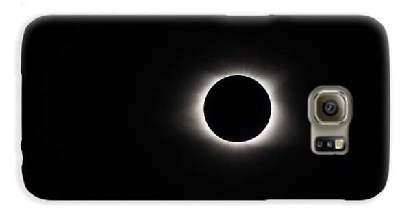 Totality Galaxy S6 Case