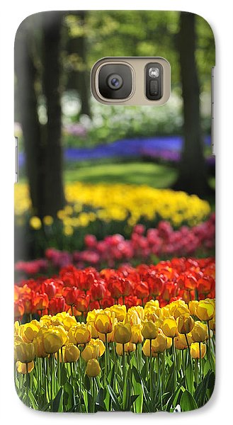 Galaxy Case featuring the photograph 090811p124 by Arterra Picture Library