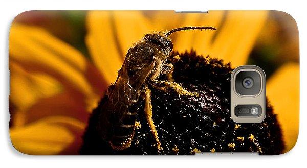 Circling Galaxy S7 Case