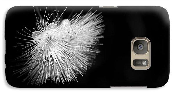 Early Bloom Galaxy S7 Case