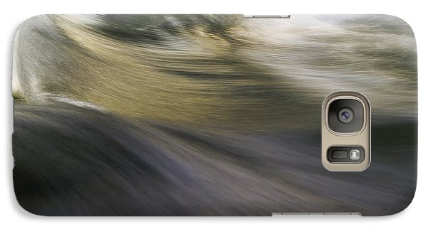 Little Lehigh 18 Galaxy S7 Case