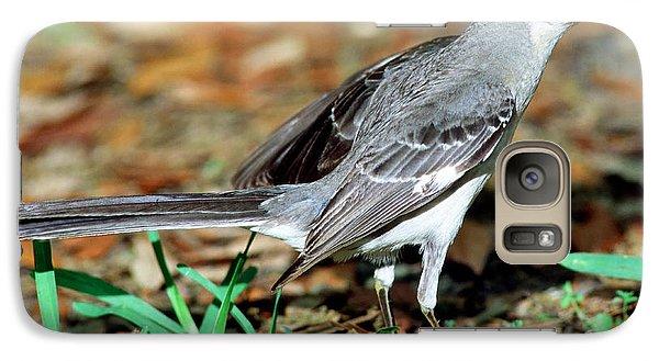 Mockingbird Galaxy S7 Case