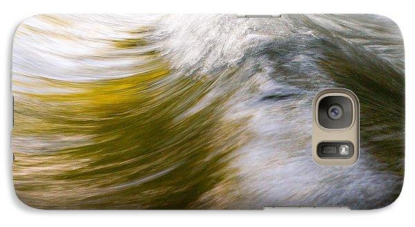 Monocacy 3 Galaxy S7 Case
