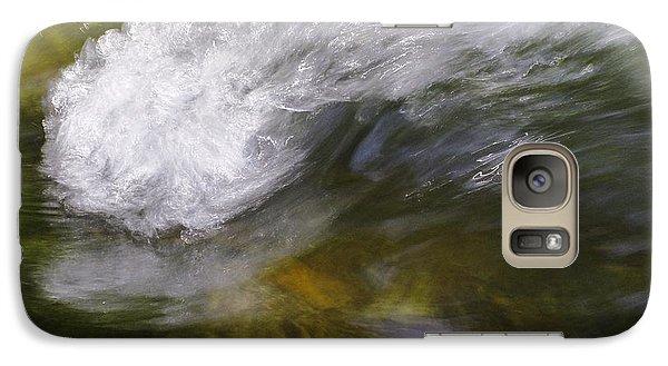 Monocacy 5 Galaxy S7 Case
