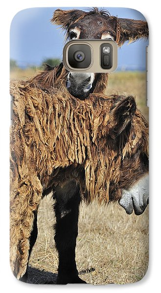 Galaxy Case featuring the photograph 120920p028 by Arterra Picture Library