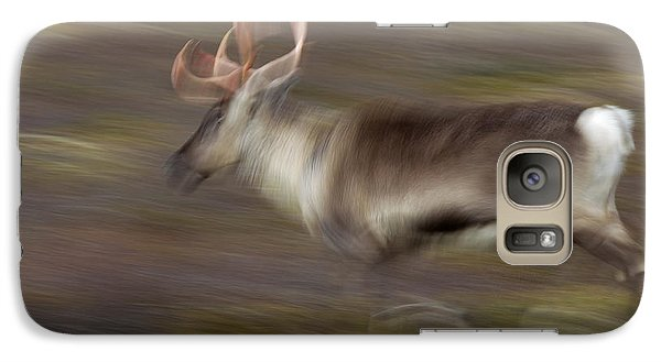 Galaxy Case featuring the photograph 121213p041 by Arterra Picture Library