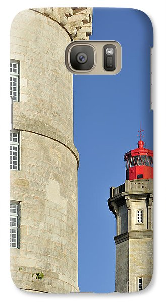 Galaxy Case featuring the photograph 130109p105 by Arterra Picture Library