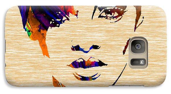 Rihanna Collection Galaxy S7 Case