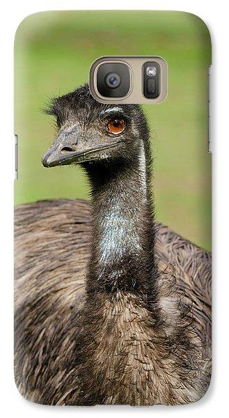 Australia, Adelaide Galaxy S7 Case