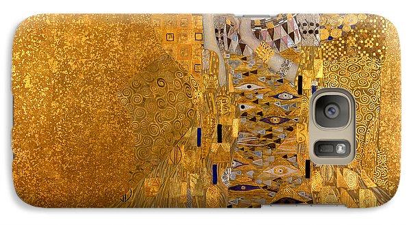 Adele Bloch Bauers Portrait Galaxy S7 Case