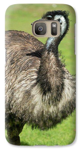 Australia, South Australia, Adelaide Galaxy S7 Case