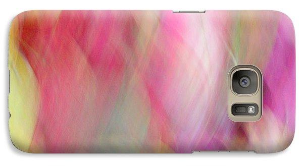 Autumn Haze Galaxy S7 Case