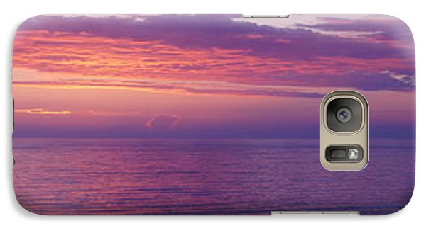 Galaxy Case featuring the photograph Beautiful by Angi Parks