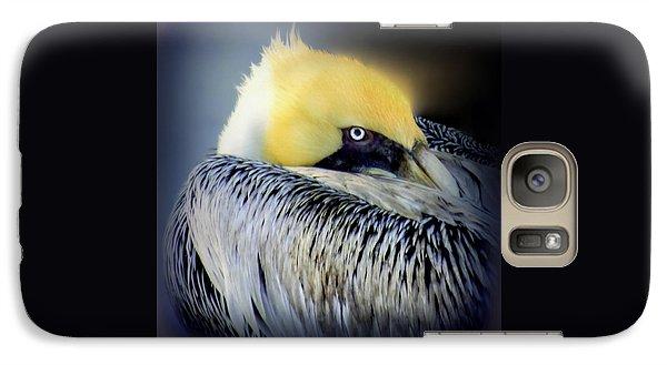 Beautiful Dreamer Galaxy S7 Case