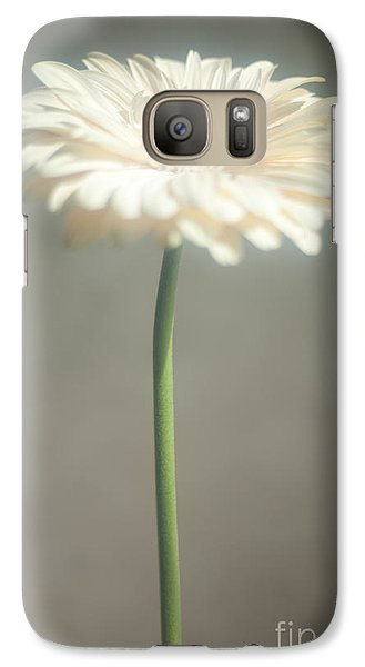 Galaxy Case featuring the photograph Sunbathing by Aiolos Greek Collections