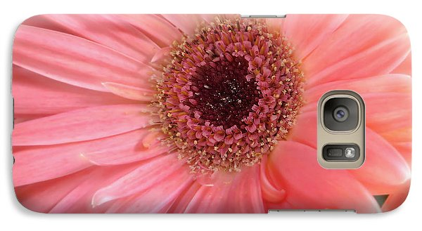 Galaxy Case featuring the photograph Bliss by Rory Sagner