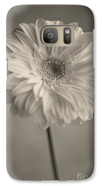 Galaxy Case featuring the photograph Blooming by Aiolos Greek Collections