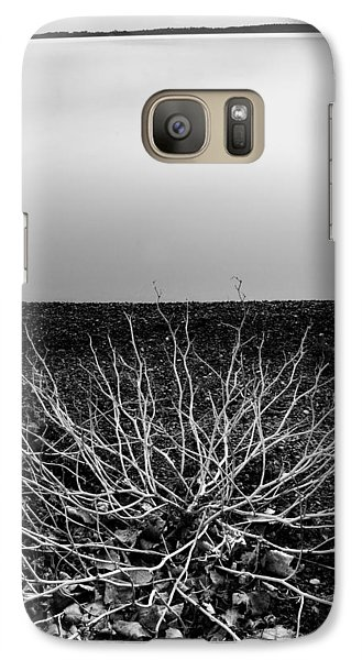 Galaxy Case featuring the photograph Branching Out by Brian Duram