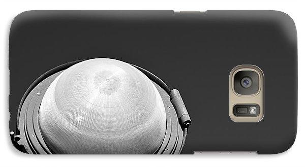 Bridge Light Galaxy S7 Case
