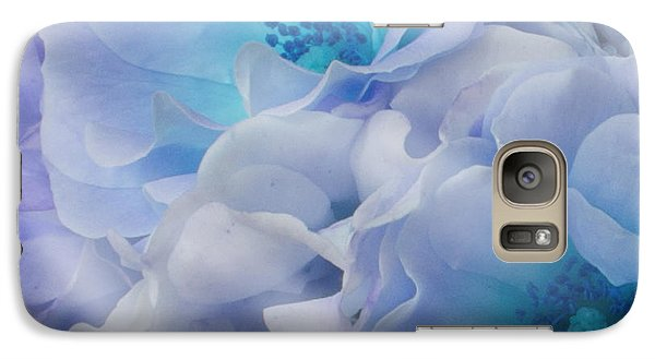 Galaxy Case featuring the photograph By Any Other Name by Phil Mancuso