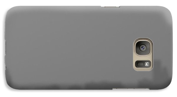 Galaxy Case featuring the photograph Corpus by Tom DiFrancesca