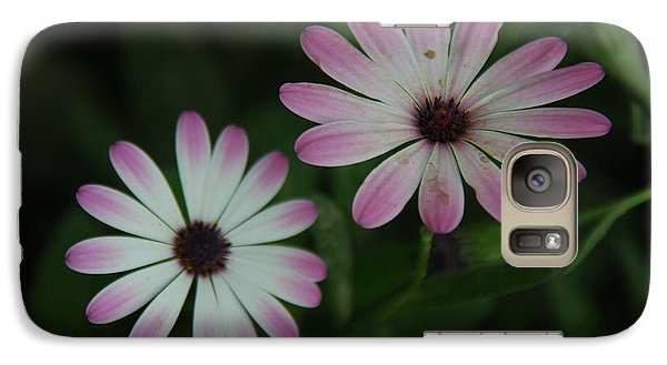 Galaxy Case featuring the photograph Dbg 041012-0110 by Tam Ryan