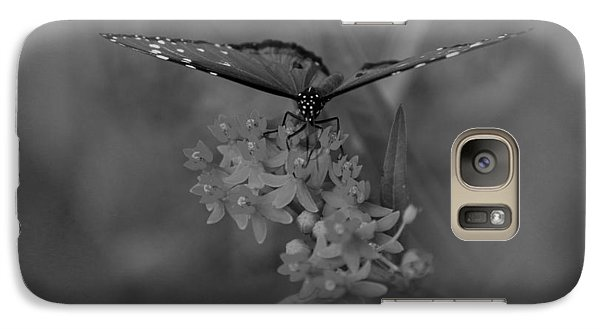 Galaxy Case featuring the photograph Dream Maker by Joseph G Holland