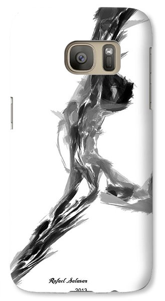 Finish Line Galaxy S7 Case