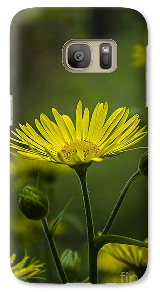 Galaxy Case featuring the photograph Fresh In Juice by Bruno Santoro