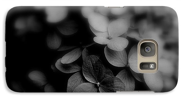 Galaxy Case featuring the photograph From This Day Forward by Geri Glavis
