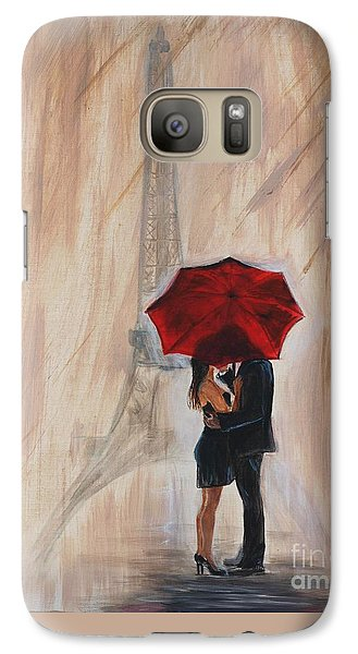 I'm Yours Galaxy S7 Case