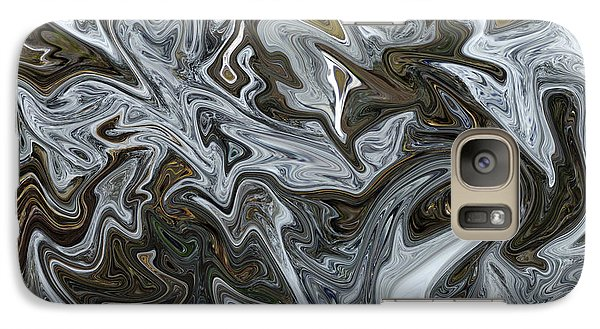 Galaxy Case featuring the photograph Imagine by Aimee L Maher Photography and Art Visit ALMGallerydotcom