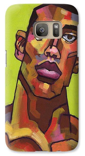 Killer Joe Galaxy S7 Case