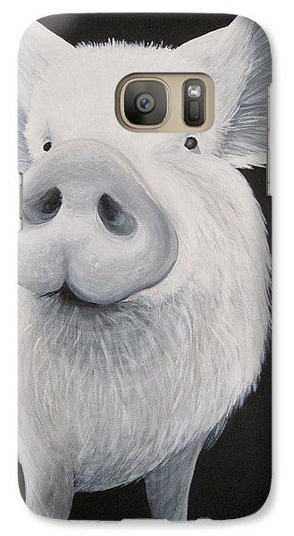 Lola Galaxy S7 Case